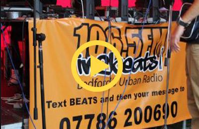 IntoBeats FM | DJ MattC
