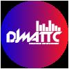 website-logo | DjMattC